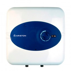 ARISTON SHAPE 10ST(ОR)